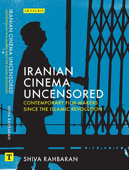 Books – Iranian Cinema Uncensored | My CMS